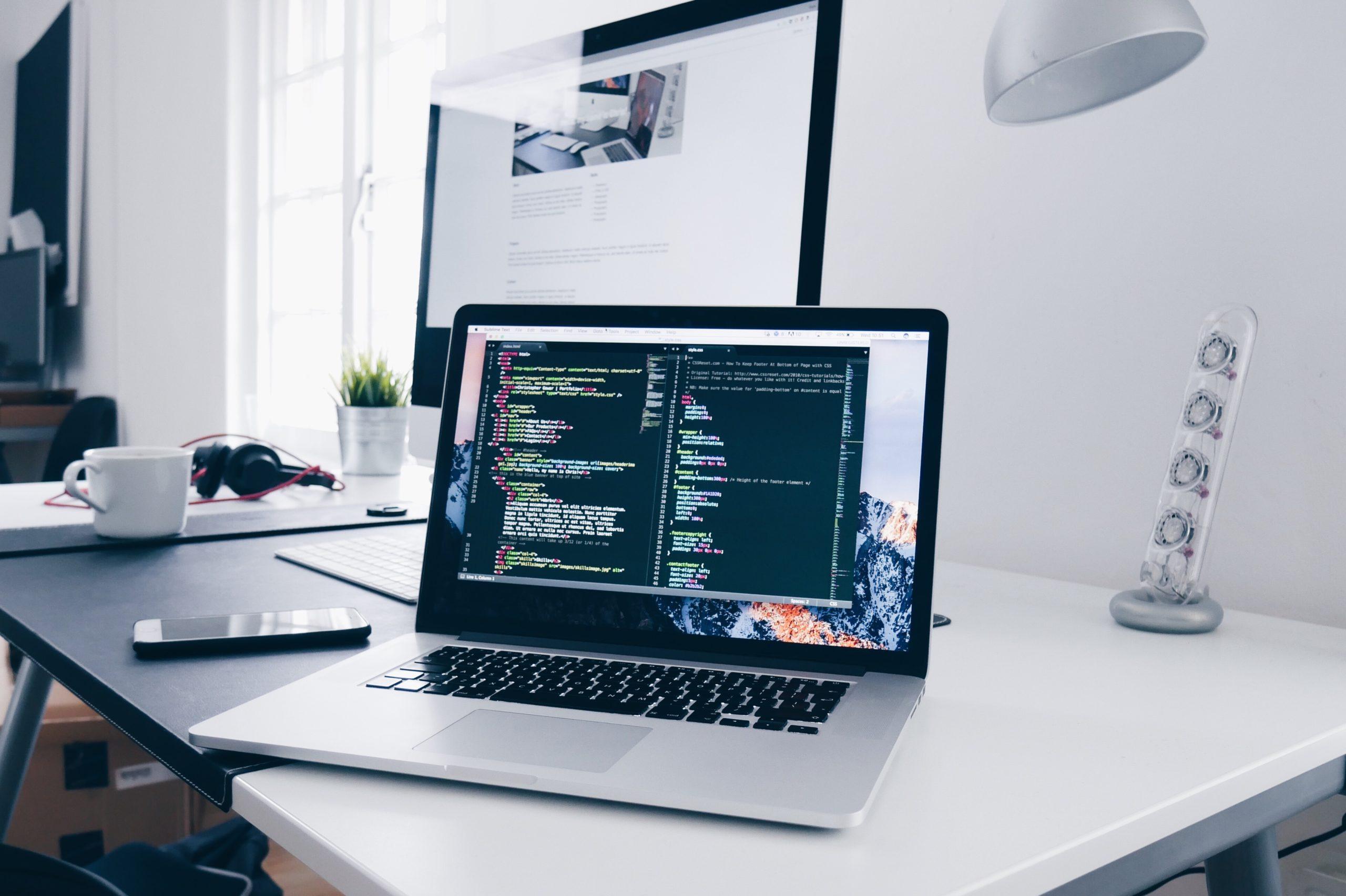 Vous voulez apprendre à coder en Java ?