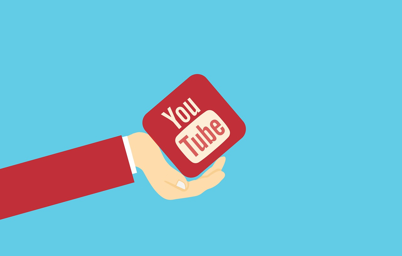 Comment savoir quel lien YouTube utiliser pour créer des liens retour